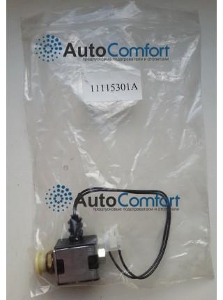 Клапан электромагнитный Thermo E 11115301