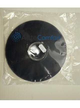 Крыльчатка вентилятора Thermo E 200/320 (пластик) 11113053