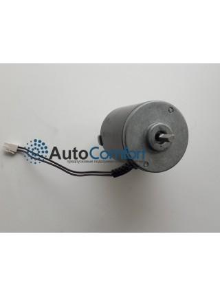 Мотор Thermo E 200 11113687