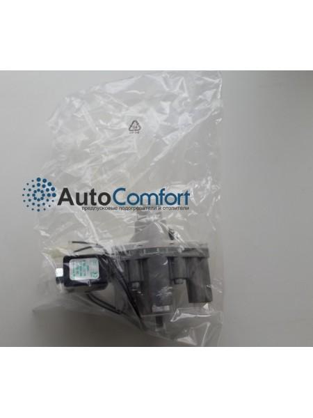 Насос топливный Thermo E 200/320 11113950