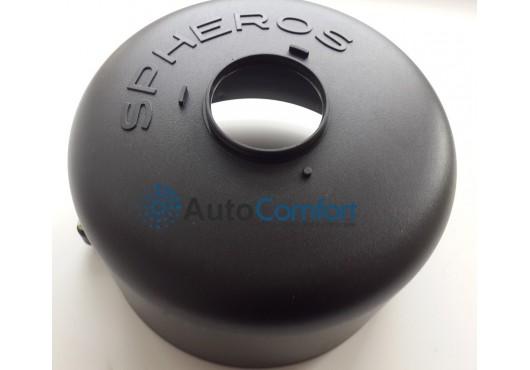 Крышка Thermo E 200/320 (пластик) 2710224, 1 410.00 р.