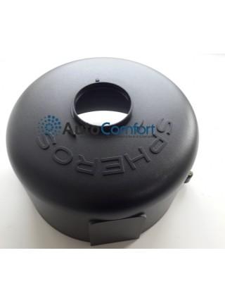 Крышка Thermo E 200/320 (пластик) 2710224