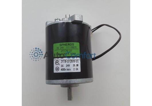 Мотор Thermo E 200 11113687, 6 060.00 р.