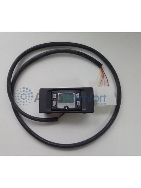 Диагностическое устройство отопителей HYDRONIC/AIRTRONIC 221545890000