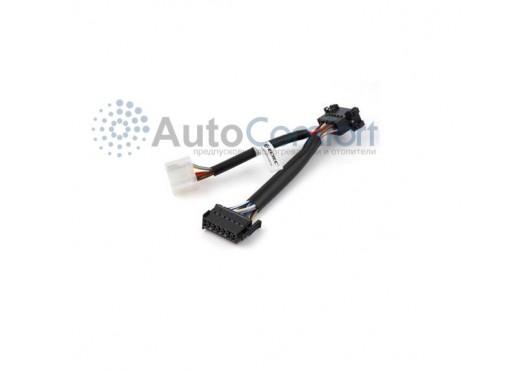Адаптер-кабель к диагностике, EDiTH Basic, для B / D 1 LC compact, B / D 3 LC compact, B / D 3 LP co 221000306900