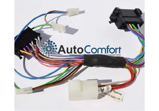 Адаптер-кабель к EDiTH Expert для диагностики блоков управления B / D 1 LC compact, B / D 3 LC compa, 4 700.00 р.