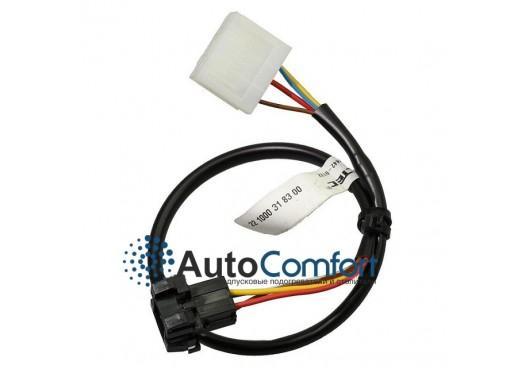 Адаптер-кабель к диагностике, EDiTH Basic, для D 9 W, HYDRONIC 10 221000318300, 2 000.00 р.