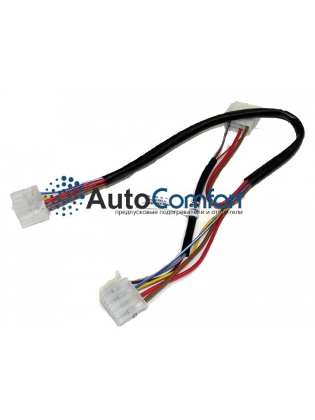 Адаптер-кабель к диагностике, EDiTH Basic, для MAN B / D 1 LC compact, B / D 3 LC compact 221000322000