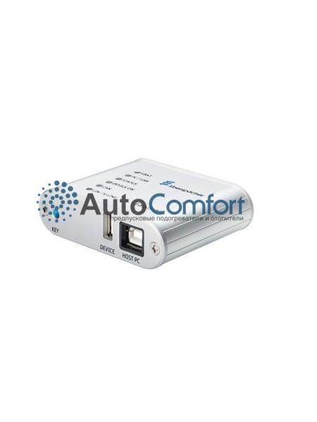 Диагностический прибор Easy Scan 221550890000
