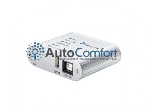 Диагностический прибор Easy Scan 221550890000, 45 780.00 р.