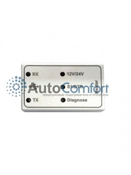 Диагностический прибор EDiTH Basic Compact 293380070005