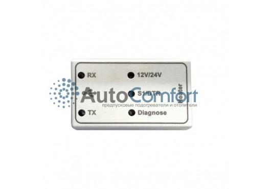 Диагностический прибор EDiTH Basic Compact 293380070005, 14 122.50 р.