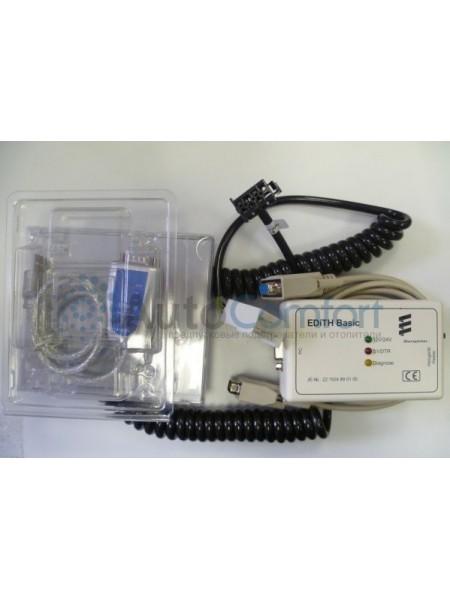 Диагностический прибор EDiTH Basic 221541890000