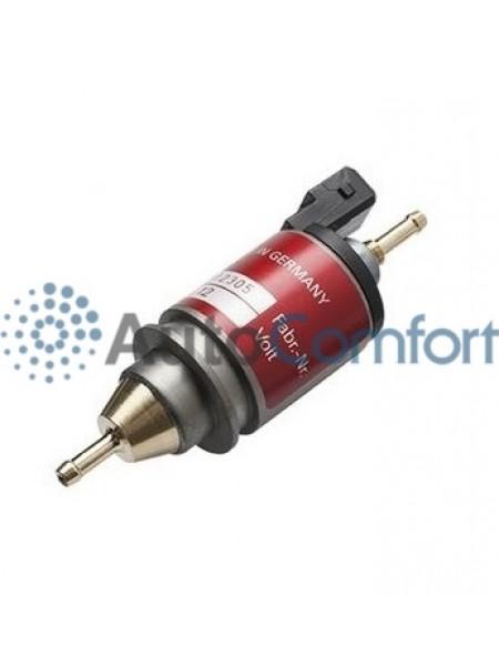 Насос - дозатор топливный Webasto DP 2, 12V, БЕНЗИН, 1320316