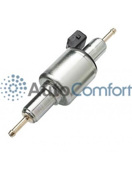 Насос - дозатор топливный Webasto DP 30.02, 12V, ДИЗЕЛЬ, 89620B