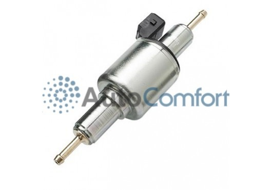 Насос - дозатор топливный Webasto DP 30.02, 12V, ДИЗЕЛЬ, 89620B, 7 844.00 р.