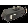 Воздушные автономные отопители Motorcool (5)