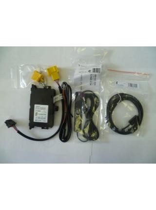 GSM модуль Eberspacher EasyStart Call 12V/24V 221000340100