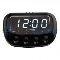 Мини-таймер ALTOX TIMER 2 с функцией диагностики Webasto и Eberspacher