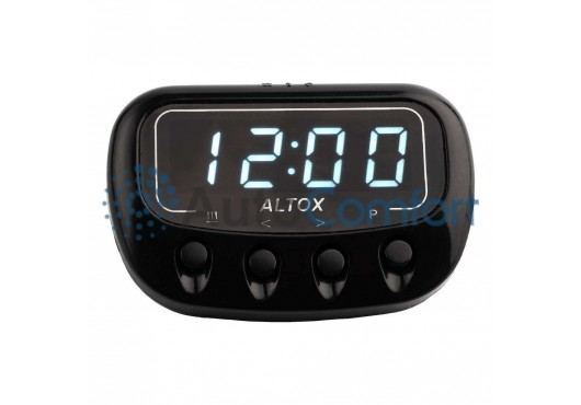 Мини-таймер ALTOX TIMER 2 с функцией диагностики Webasto и Eberspacher, 3 350.00 р.
