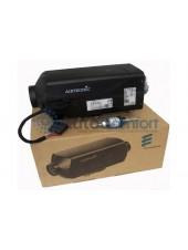 Airtronic B4 12V (бензин) без монтажного комплекта 201812050000