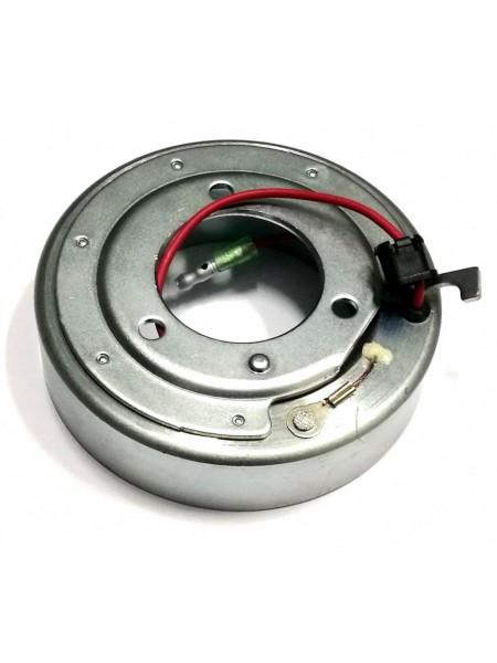 Электромагнитная катушка (муфта) компрессора Valeo TM 13/15/16 12V