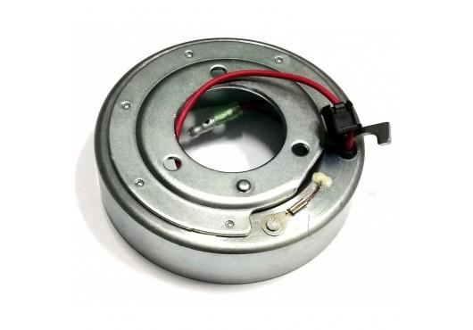 Электромагнитная катушка (муфта) компрессора Valeo TM 13/15/16 24V, 1 900.00 р.