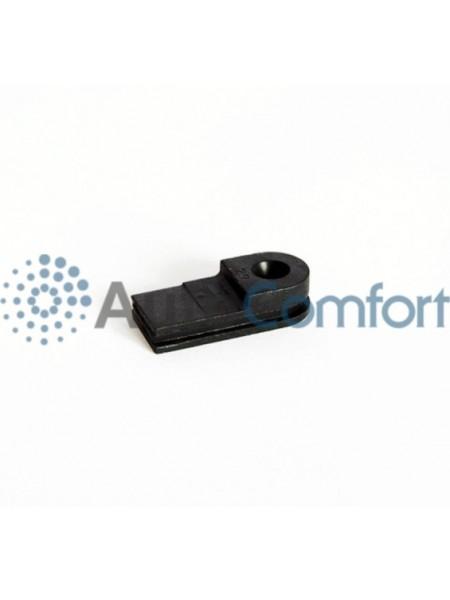 Уплотнение подводящего топливопровода AIRTRONIC 252069060002