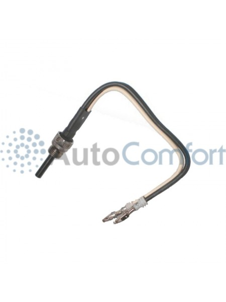 Свеча (штифт) накаливания Hydronic I 12V (8V) E113, с проводами 252106011300
