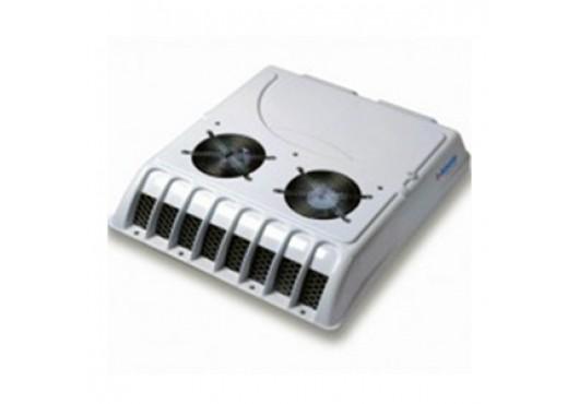 Webasto Compact Cooler 5 (12 В), 130 000.00 р.