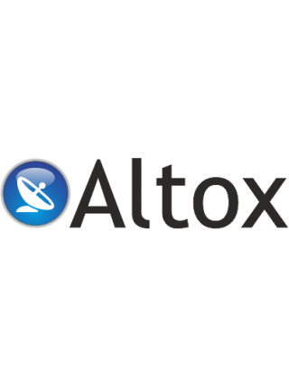 ALTOX