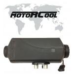 Motorcool - отопители и запчасти