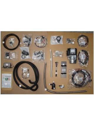 Webasto Thermo Pro 50 Eco 24V ДИЗЕЛЬ 9030563