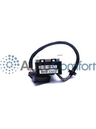 Блок управления Eberspacher Airtronic D2 12V Дизель 225101003001