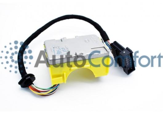 Блок управления Eberspacher Airtronic D2 24V Дизель 225102003001, 15 800.00 р.