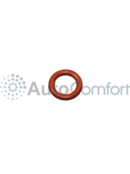 Кольцо уплотнительное 7,0 х 2,0 датчиков температуры Hydronic I 221000700009
