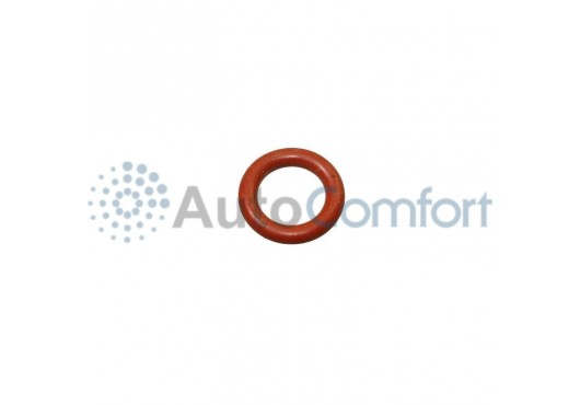 Кольцо уплотнительное 7,0 х 2,0 датчиков температуры Hydronic I 221000700009, 47.00 р.