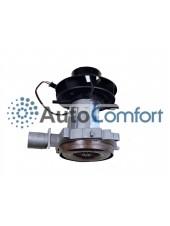 Нагнетатель воздуха в камеру сгорания Motorcool D4, 5kW, 12V, RC-U0360