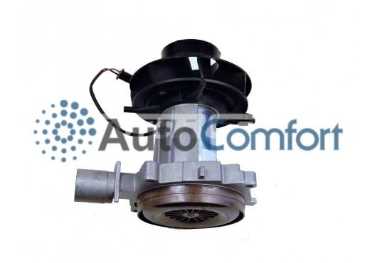 Нагнетатель воздуха в камеру сгорания Motorcool D4, 5kW, 12V, RC-U0360, 2 900.00 р.
