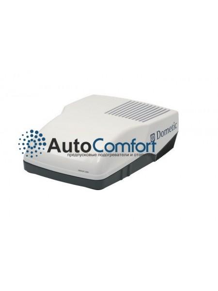 Кондиционер для автомобиля Dometic FreshJet 2200