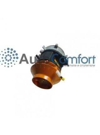 Нагнетатель воздуха в камеру сгорания 24B AIRTRONIC D3L 251907992000