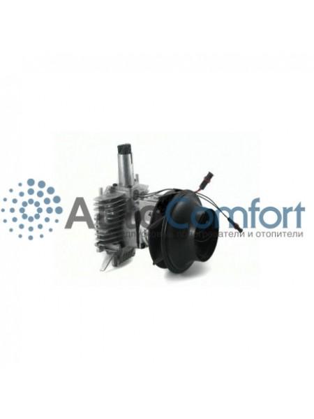 Мотор Вентилятор Air Top 3500S 12V 91380