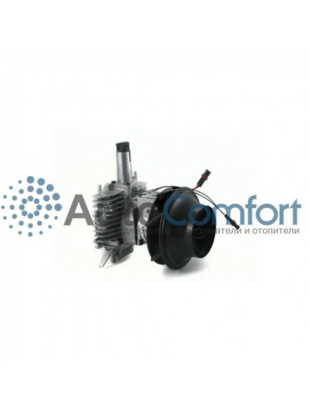 Мотор Вентилятор для Air Top Evo 55 12-24V 9029393