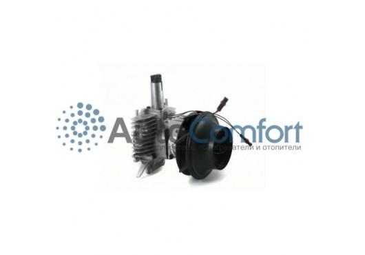 Мотор Вентилятор Air Top EVO 3900 12\24V 9018417, 12 060.00 р.